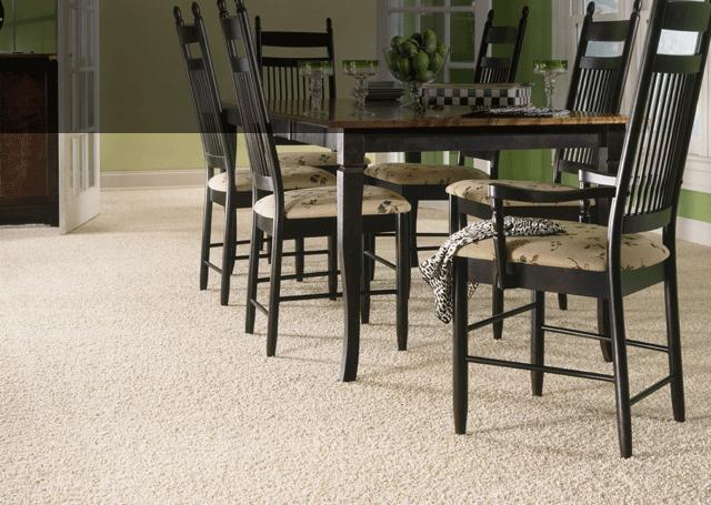 Hardwood Ceramic Luxury Vinyl Carpet Sales