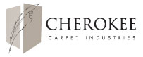 CHESAPEAKE Hardwood, Ceramic, Luxury Vinyl Flooring and Carpet in Downingtown PA