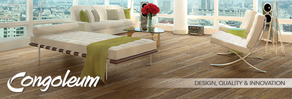Congoleum Luxury Vinyl Tile and Plank Flooring Sales & Installation in Downingtown , Exton, West Chester, PA