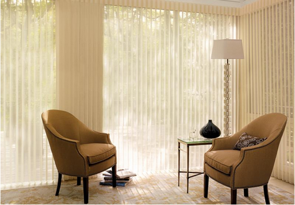 Hunter Douglas, Window, dressings,blinds, shades, shutters, drapes, treatments