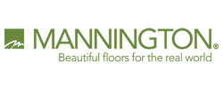 Creative Floors is Located 250 Feet West of Bob Wagner's Flooring America Downingtown