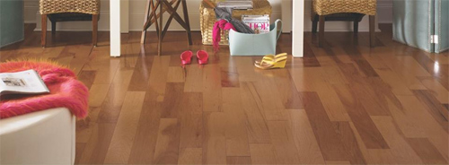 Mohawk Carpet Hardwood Laminate Tile Luxury
